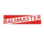 Баумастер